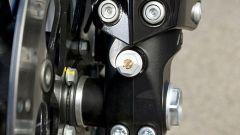 KTM 690 Duke - Immagine: 22