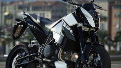 KTM 690 Duke - Immagine: 25
