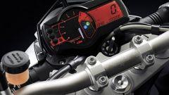 KTM 690 Duke - Immagine: 27