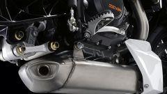 KTM 690 Duke - Immagine: 35