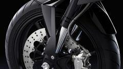 KTM 690 Duke - Immagine: 33