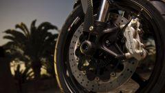 KTM 690 Duke - Immagine: 75