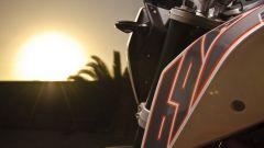 KTM 690 Duke - Immagine: 76
