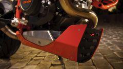 KTM 690 Duke - Immagine: 77