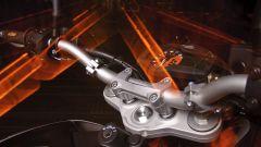 KTM 690 Duke - Immagine: 78