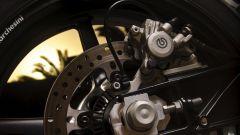 KTM 690 Duke - Immagine: 79