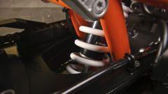 KTM 690 Duke - Immagine: 69
