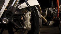 KTM 690 Duke - Immagine: 59