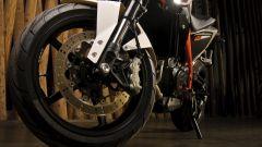 KTM 690 Duke - Immagine: 58