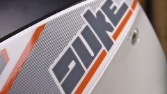 KTM 690 Duke - Immagine: 57