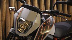 KTM 690 Duke - Immagine: 61