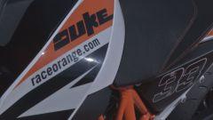 KTM 690 Duke R - Immagine: 14