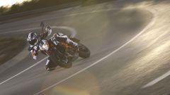 KTM 690 Duke R, nuove foto - Immagine: 8