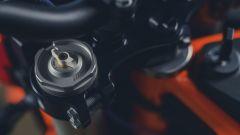 KTM 690 Enduro R 2019: la dual purpose messa alla prova - Immagine: 11