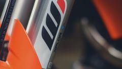 KTM 690 Enduro R 2019: la dual purpose messa alla prova - Immagine: 12