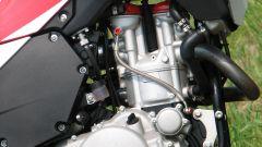 KTM 690 Enduro R vs Husqvarna TE 630 - Immagine: 51