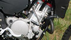 KTM 690 Enduro R vs Husqvarna TE 630 - Immagine: 52
