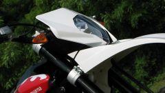 KTM 690 Enduro R vs Husqvarna TE 630 - Immagine: 55
