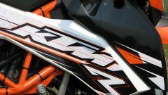 KTM 690 Enduro R vs Husqvarna TE 630 - Immagine: 37