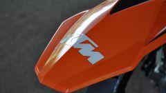 KTM 690 SMC-R - Immagine: 22
