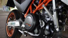 KTM 690 SMC-R - Immagine: 23