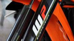 KTM 690 SMC-R - Immagine: 16