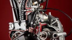 KTM 690 SMC R 2019: torna il motard austriaco. Prova su strada - Immagine: 15