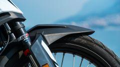 KTM 790 Adventure: è lei la regina del reame? - Immagine: 28