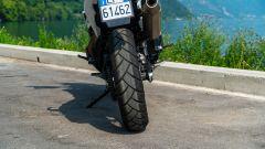 KTM 790 Adventure: è lei la regina del reame? - Immagine: 41
