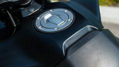 KTM 790 Adventure: è lei la regina del reame? - Immagine: 47
