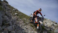 KTM 790 Adventure R Rally: specialistica in serie limitata - Immagine: 6