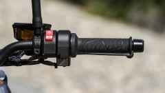 KTM 790 Duke: The Scalpel alla prova su strada - Immagine: 13