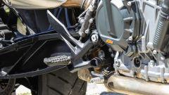 KTM 790 Duke: The Scalpel alla prova su strada - Immagine: 16