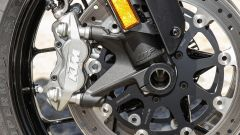 KTM 790 Duke: The Scalpel alla prova su strada - Immagine: 17