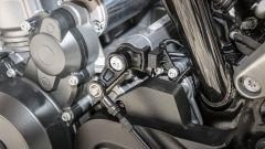 KTM 790 Duke: The Scalpel alla prova su strada - Immagine: 20