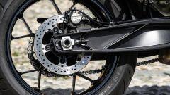 KTM 790 Duke: The Scalpel alla prova su strada - Immagine: 21