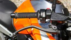 KTM 790 Duke: The Scalpel alla prova su strada - Immagine: 22