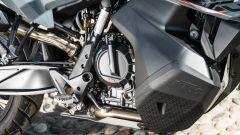KTM 890 Adventure