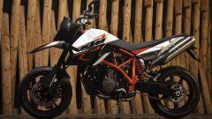 KTM 990 SM R 2012 - Immagine: 8