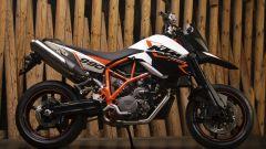 KTM 990 SM R 2012 - Immagine: 1