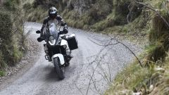 KTM: le quattro sfumature della gamma Adventure - Immagine: 6