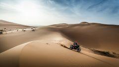 KTM Adventure Rally: una 790 Adventure R alla ultimate race - Immagine: 7