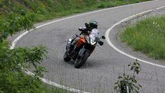 KTM alla Gran Fondo NonStop24 - Immagine: 49