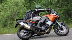 KTM alla Gran Fondo NonStop24 - Immagine: 35
