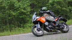 KTM alla Gran Fondo NonStop24 - Immagine: 34
