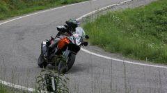 KTM alla Gran Fondo NonStop24 - Immagine: 33