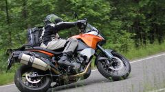 KTM alla Gran Fondo NonStop24 - Immagine: 32