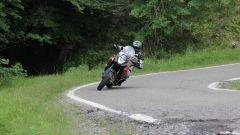KTM alla Gran Fondo NonStop24 - Immagine: 31