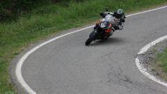 KTM alla Gran Fondo NonStop24 - Immagine: 30