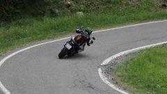 KTM alla Gran Fondo NonStop24 - Immagine: 29